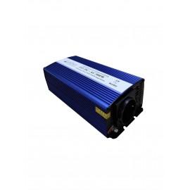 500 Watt 24V Tam Sinüs İnverter Alpex